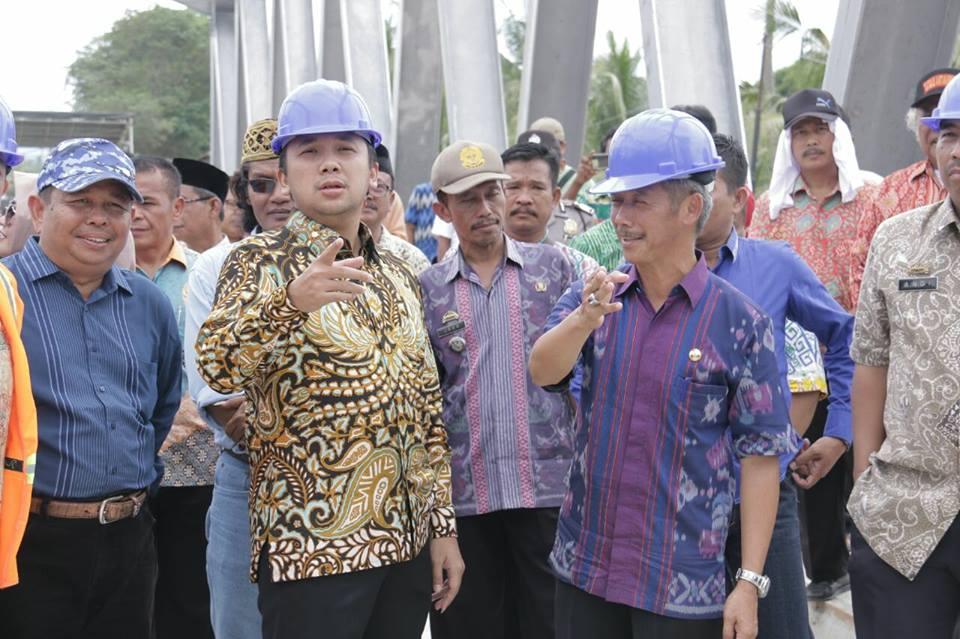 gubernur-lampung-kunjungi-pembangunan-di-pringsewu2