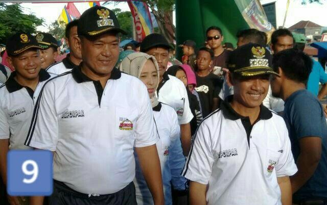 jalan-sehat-hut-9-kabupaten-pringsewu1
