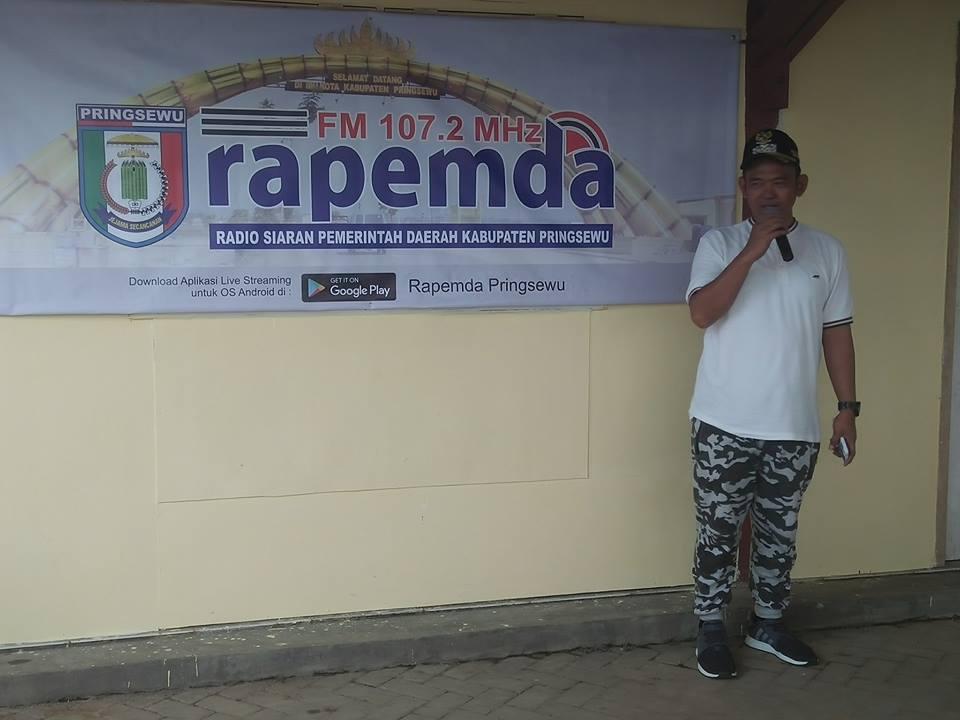 launching-lpp-rapemda-pringsewu2