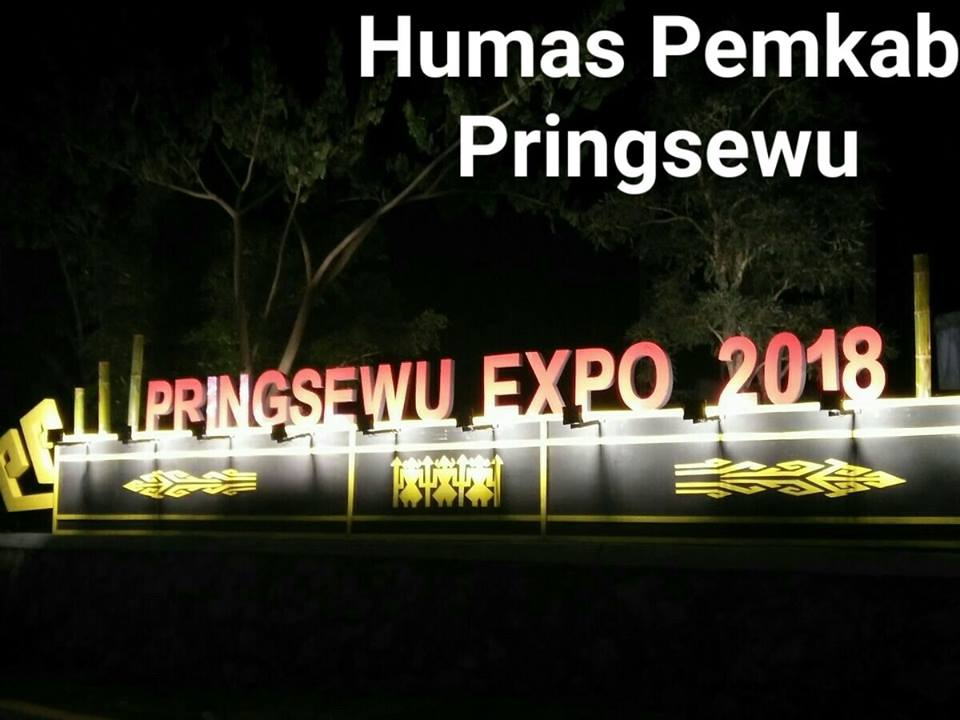 pringsewu-ekspo-2018-plang1