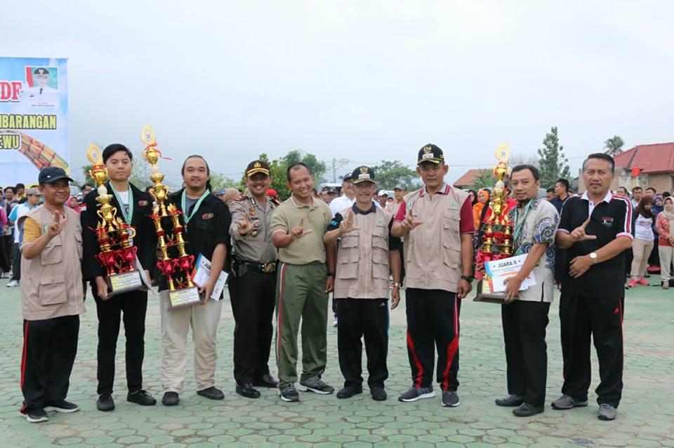 pringsewu-kabupaten-pringsewu-ODF-Pertama-se-Sumatera2