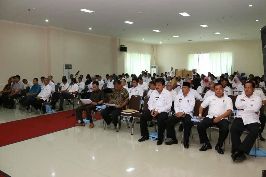 rapat-evaluasi-kerja-RPJMD