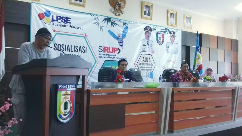 sosialisasi-sirup2