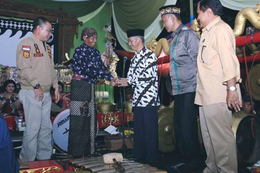 tasyakuran-ramadhan-pringsewu-lampung1